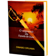 book01_portuguese